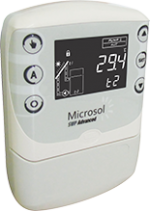 Microsol%20advanced%20swp